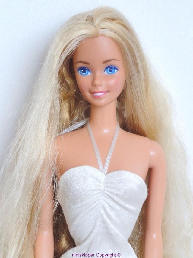Ma collection Barbie & Skipper 80/90 Dsc06124