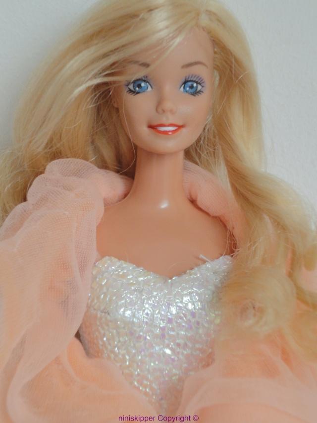 Ma collection Barbie & Skipper 80/90 Dsc06126