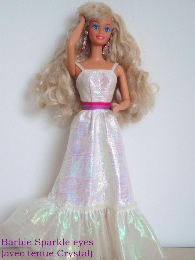 Ma collection Barbie & Skipper 80/90 Dsc06127