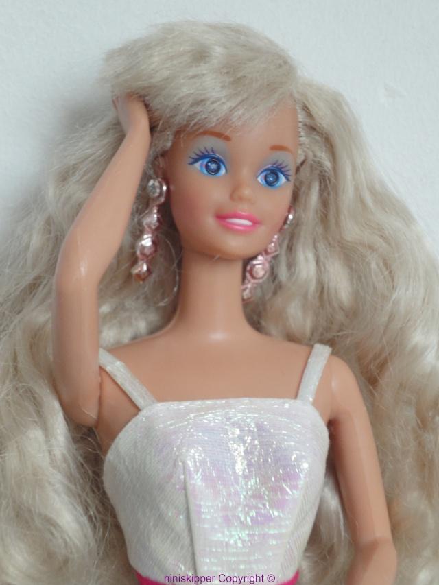 Ma collection Barbie & Skipper 80/90 Dsc06128