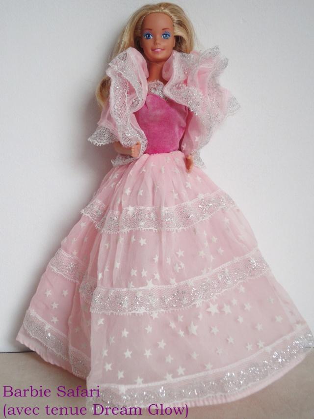 Ma collection Barbie & Skipper 80/90 Dsc06129