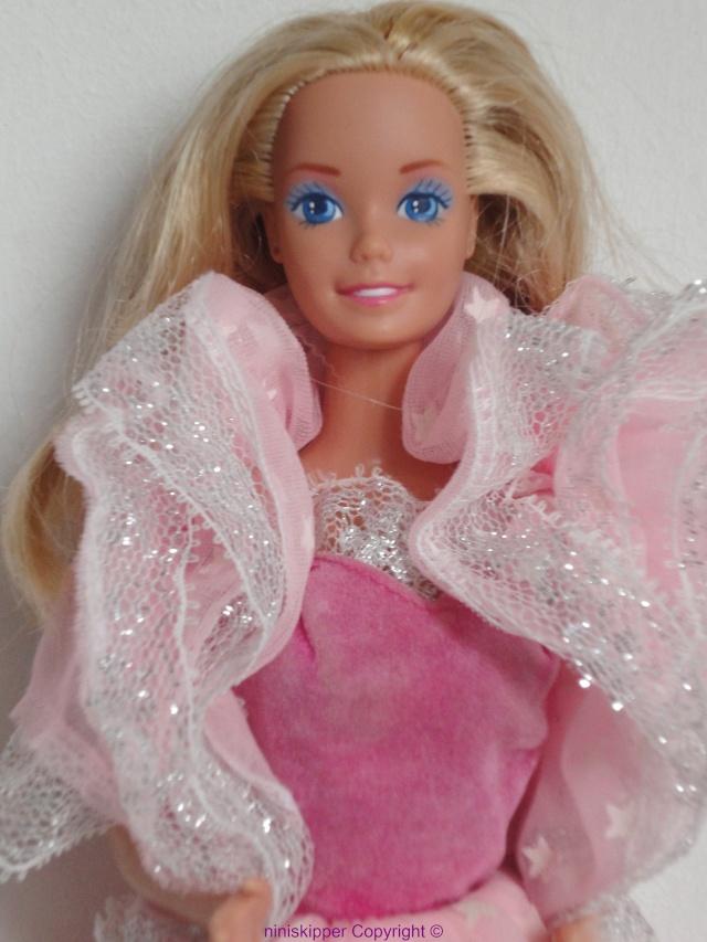 Ma collection Barbie & Skipper 80/90 Dsc06130