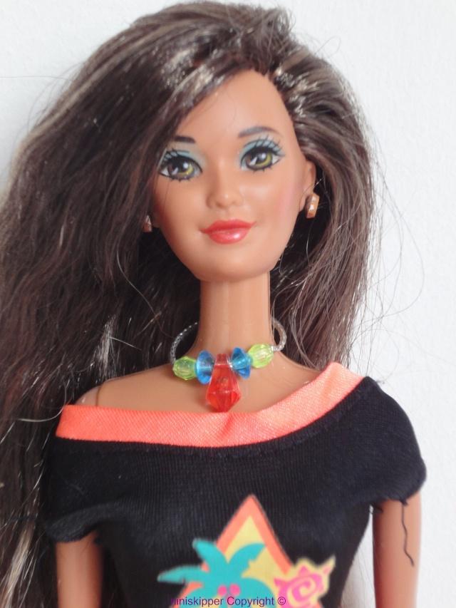Ma collection Barbie & Skipper 80/90 Dsc06230