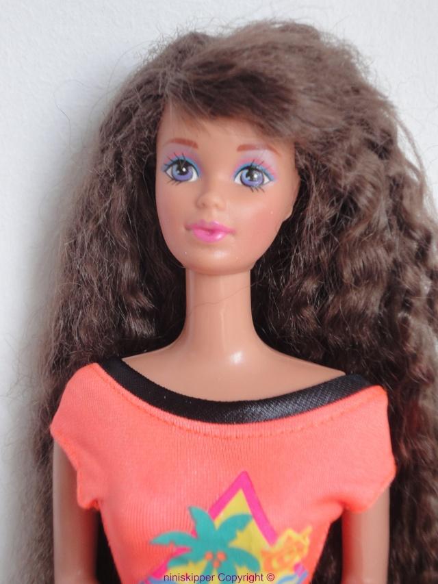Ma collection Barbie & Skipper 80/90 Dsc06232