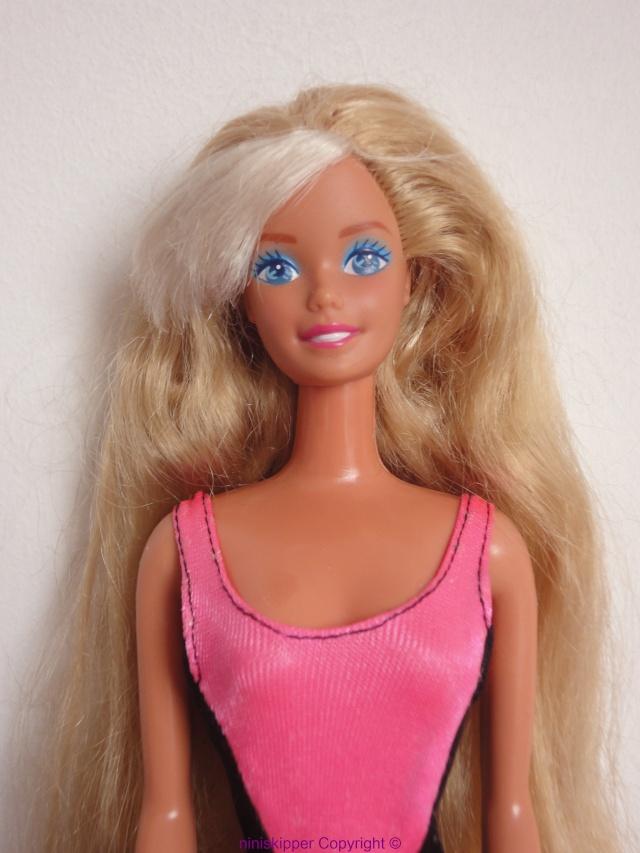 Ma collection Barbie & Skipper 80/90 Dsc06234