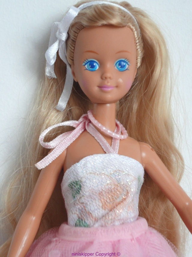 Ma collection Barbie & Skipper 80/90 Dsc06237