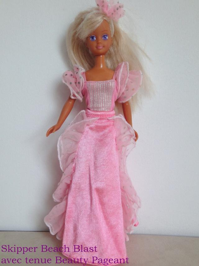 Ma collection Barbie & Skipper 80/90 Dsc06244