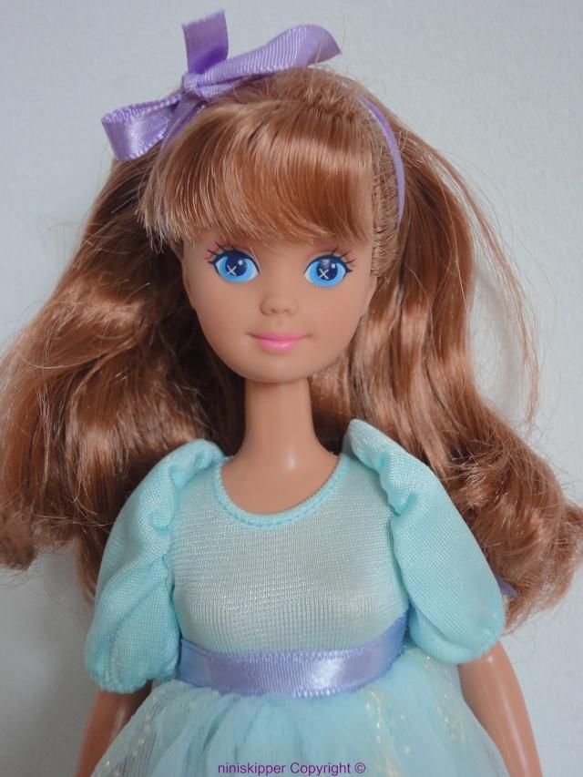 Ma collection Barbie & Skipper 80/90 Dsc06251