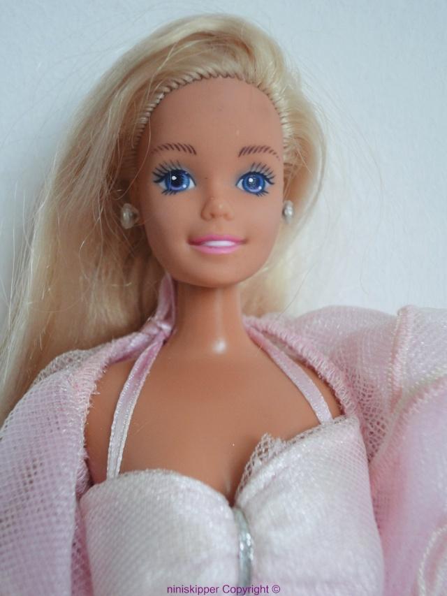 Ma collection Barbie & Skipper 80/90 Dsc06253