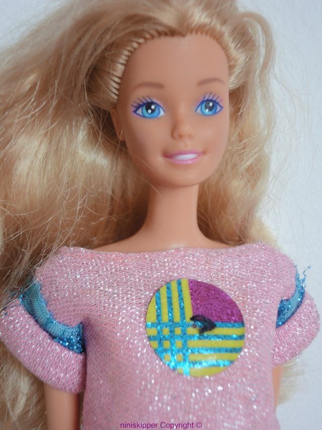 Ma collection Barbie & Skipper 80/90 Dsc06255