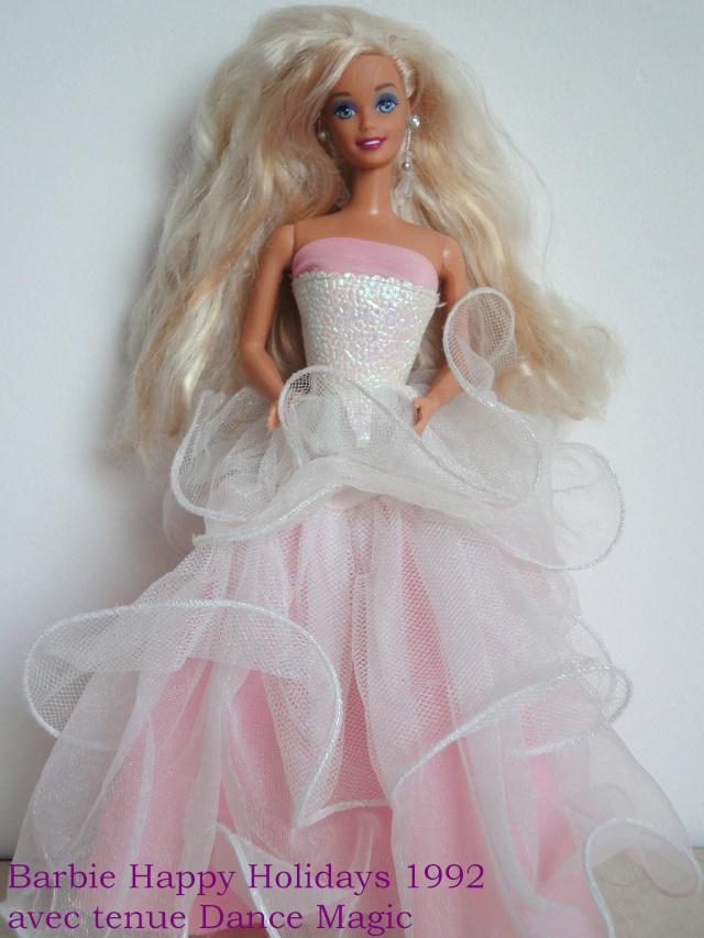 Ma collection Barbie & Skipper 80/90 Dsc06256