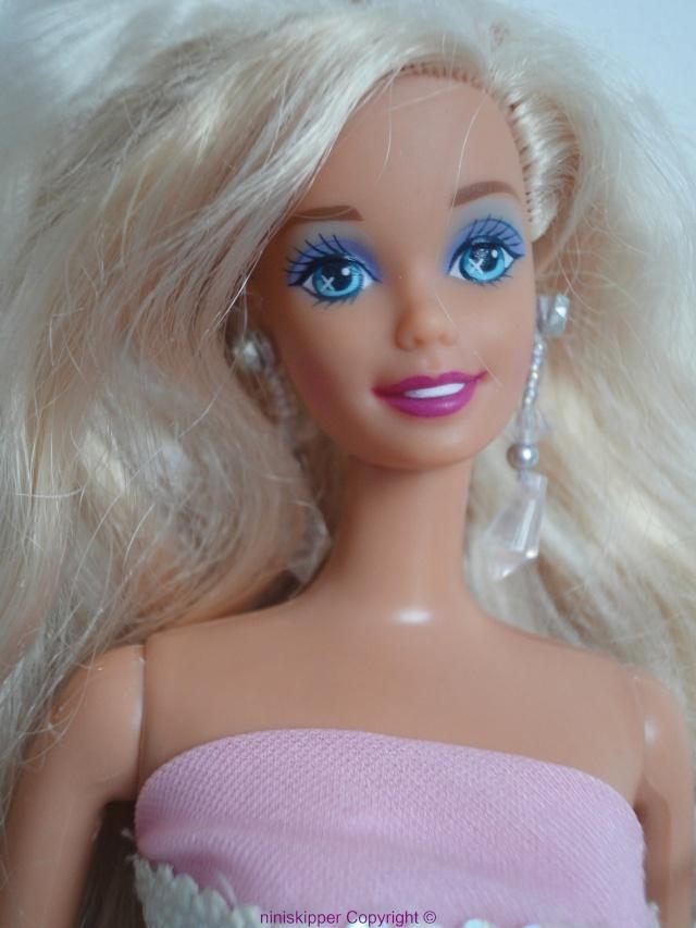 Ma collection Barbie & Skipper 80/90 Dsc06257