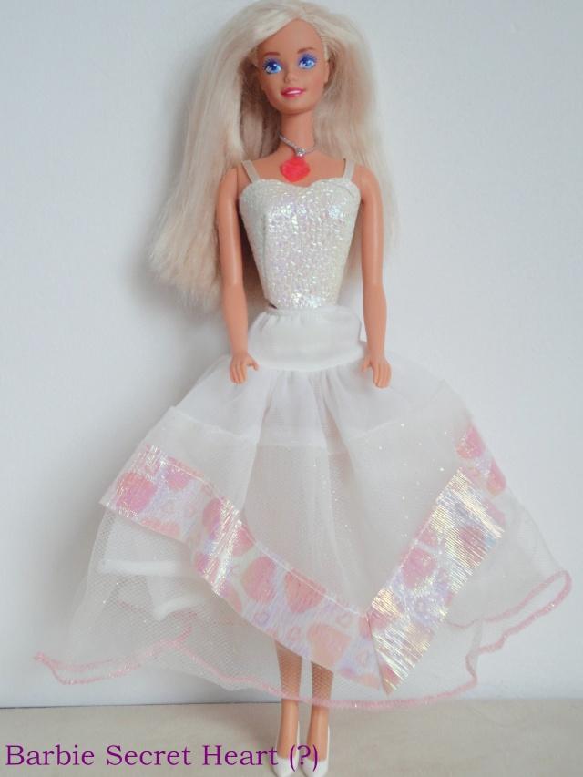 Ma collection Barbie & Skipper 80/90 Dsc06258