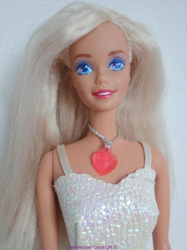 Ma collection Barbie & Skipper 80/90 Dsc06259