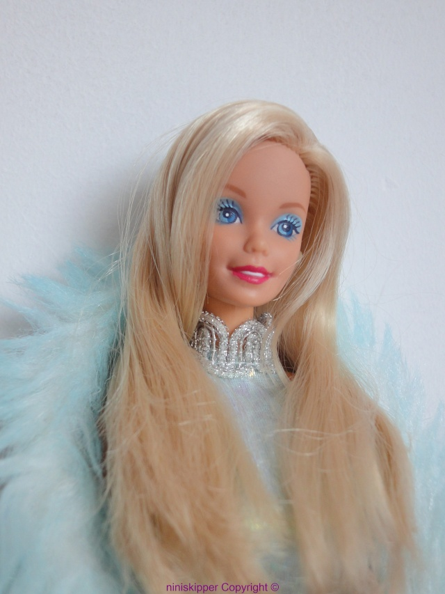 Ma collection Barbie & Skipper 80/90 Dsc06261