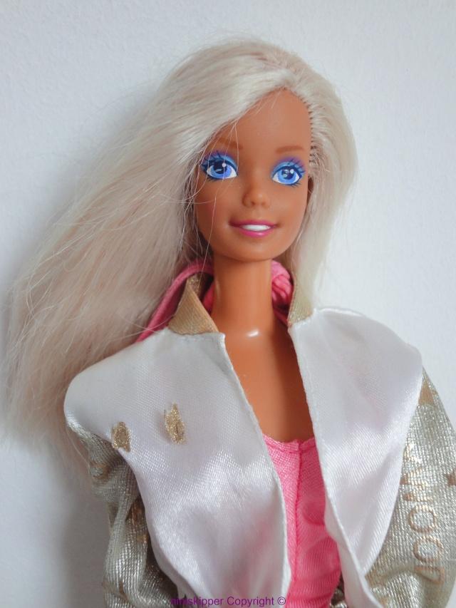 Ma collection Barbie & Skipper 80/90 Dsc06263