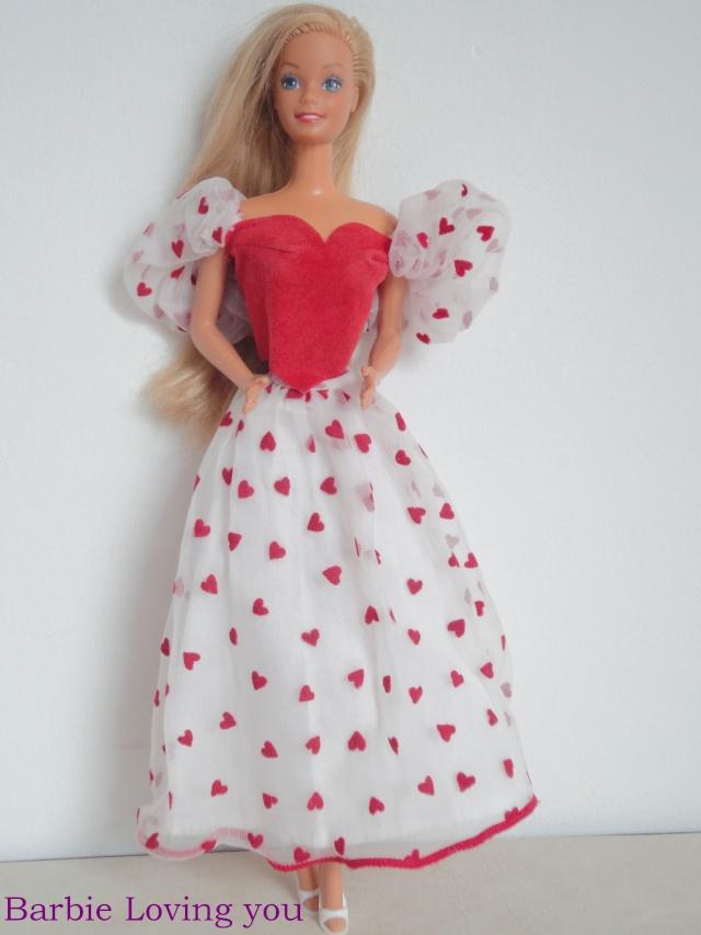 Ma collection Barbie & Skipper 80/90 Dsc06264