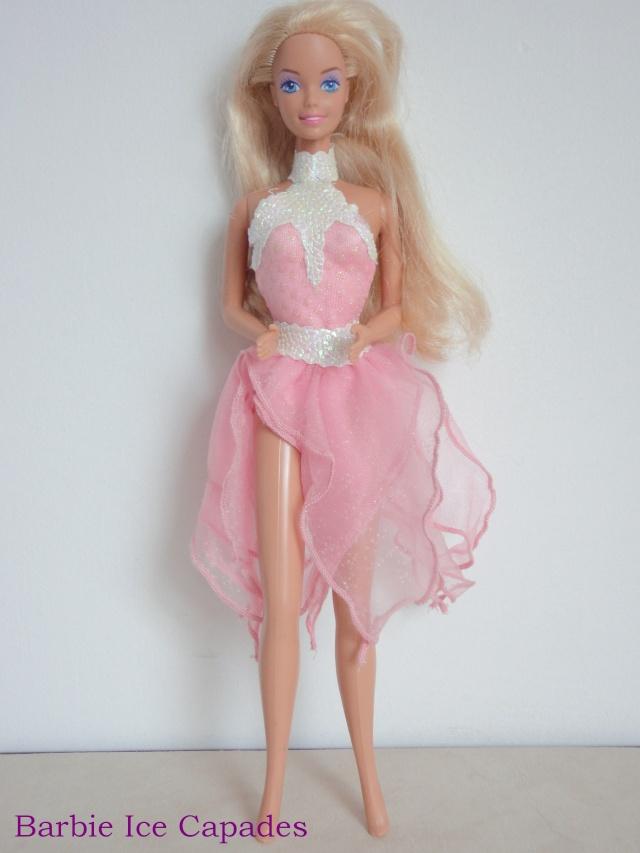 Ma collection Barbie & Skipper 80/90 Dsc06266