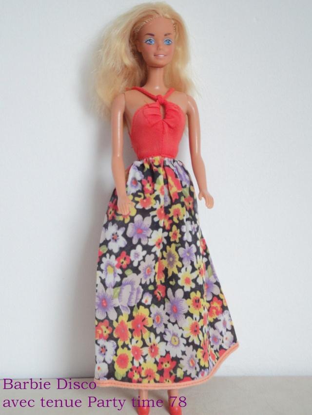 Ma collection Barbie & Skipper 80/90 Dsc06270