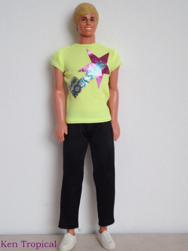 Ma collection Barbie & Skipper 80/90 Dsc06274