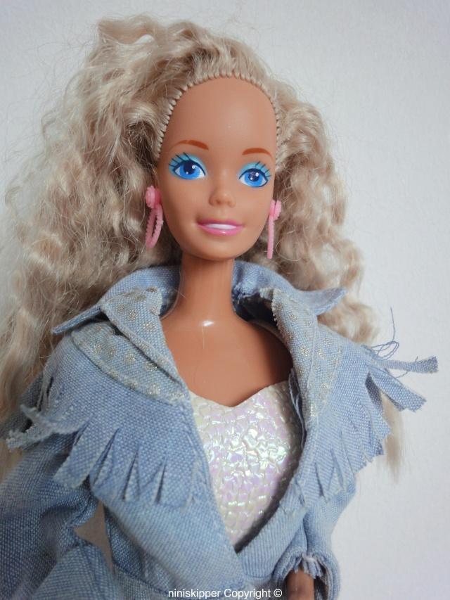 Ma collection Barbie & Skipper 80/90 Dsc06275