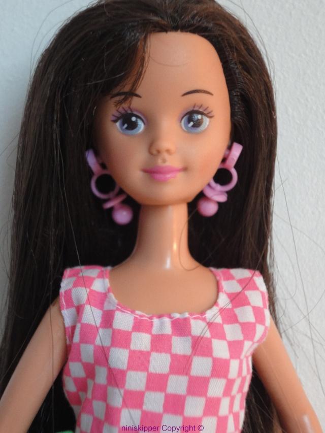 Ma collection Barbie & Skipper 80/90 Dsc06311