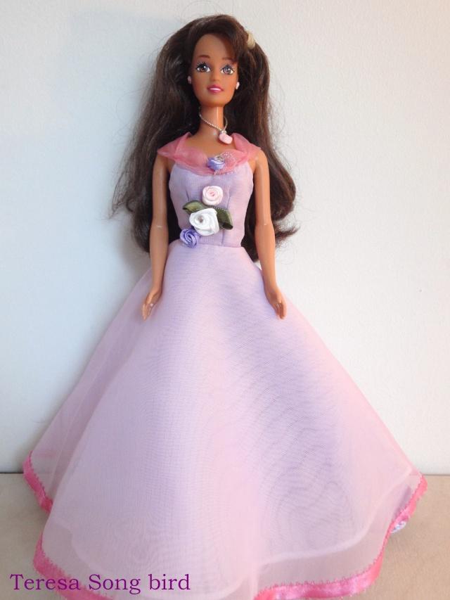 Ma collection Barbie & Skipper 80/90 Dsc06317