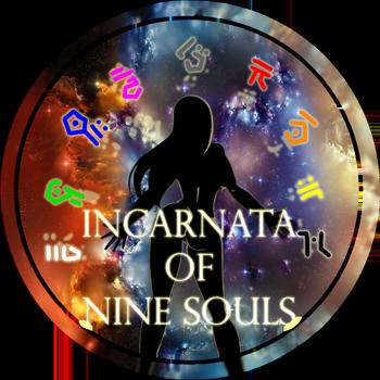 Incarnata of Nine Souls Beira_11