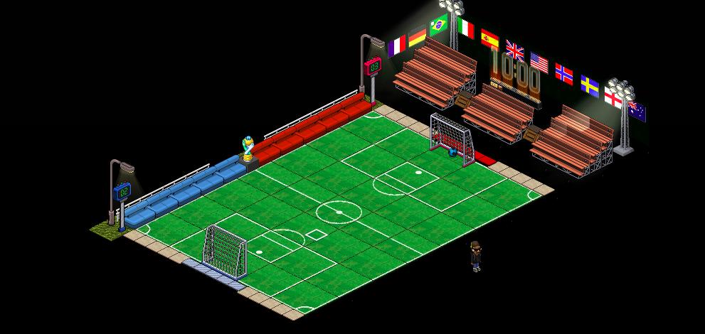 Chelsils Football Club Captur11