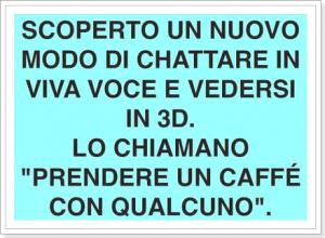 una chat in 3D 36186_10