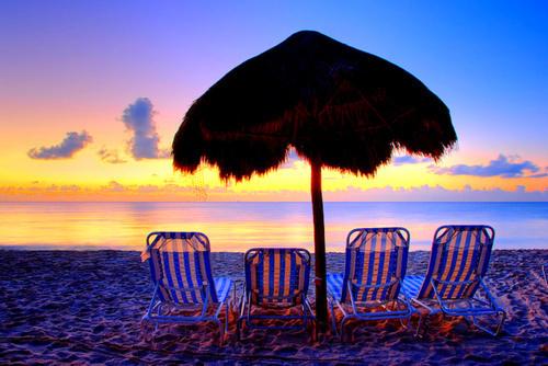 Vol.3° Beach-10