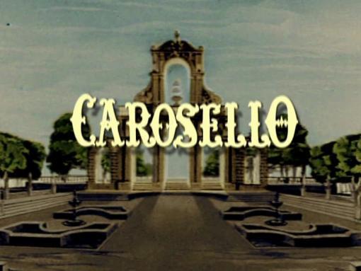 le ore liete Carose10