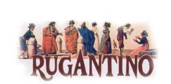 la vera storia di rugantino Rugant10