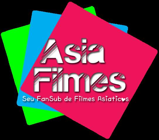 Asia Filmes