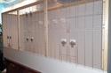 Volière intérieur avec pièces Vision de Hagen Voliar10