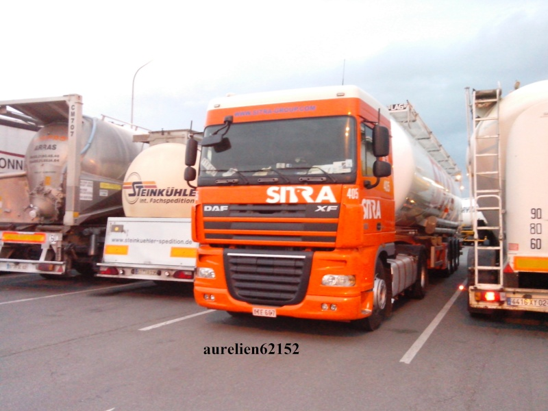 Sitra - Saelens Group  (Ieper) - Page 5 Img_2010