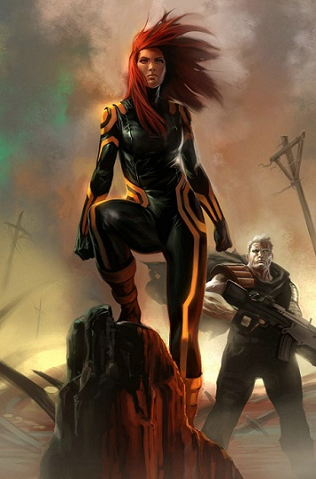 Important Marvel Heroes - Page 2 716jau10