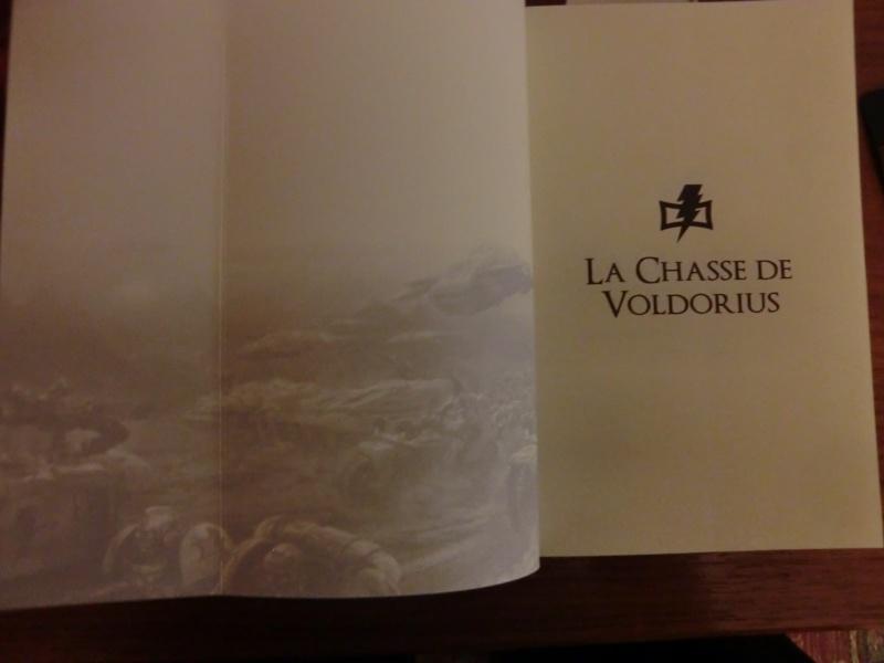 [Astartes Battle] La Chasse de Voldorius Cimg4013