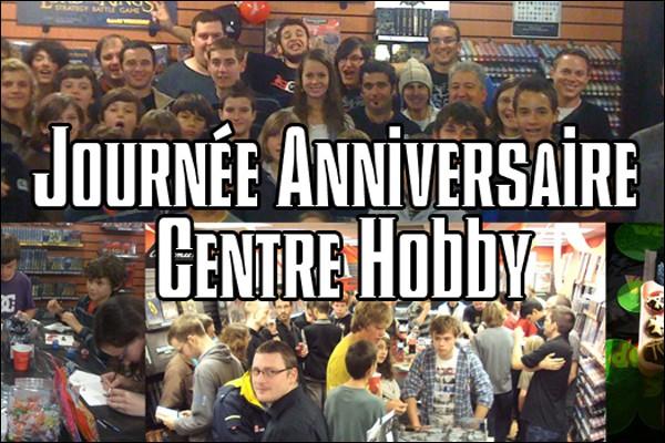 Les Centres Hobby Games Workshop en France et à travers le monde - Page 2 M3150110