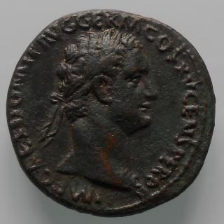 Monnaies de Septime17300 00315