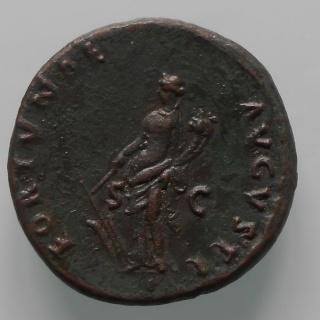 Monnaies de Septime17300 00414