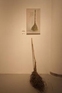 Mars 2013 en Chine (1) Impressions d'arrivée, le Musée d'Art Contemporain de Shanghai Balet10