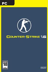 CS 1.6 Download skini me - GET FRAG Kgb11