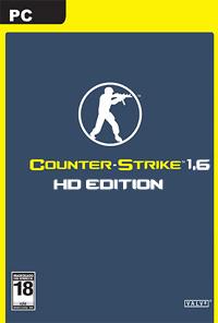 CS 1.6 Download skini me - GET FRAG V4510