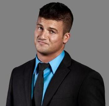 [Contrat] Session printanière 2013 de licenciements à la WWE Briley10