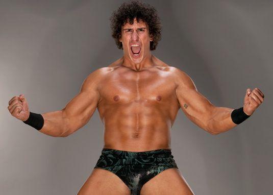 [Contrat] Session printanière 2013 de licenciements à la WWE Derric10