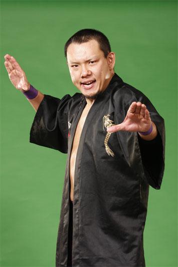 [Contrat] Session printanière 2013 de licenciements à la WWE Sakamo10