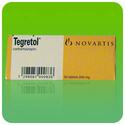La carbamazépine: tégrétol et autres carbamazépine générique Tegret11