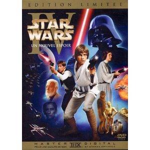 Les Films Star Wars 51a39610