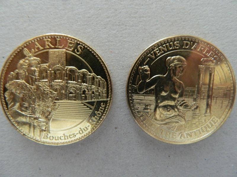 Ma Collection de Monnaie de Paris. Dscn5115